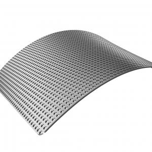 Membrana Surgitime Titanium