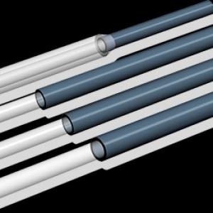 Fibra optica hemoroizi + introducer + retractor fenestrat