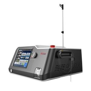 Laser Velas II 30B 810 - 980 nm
