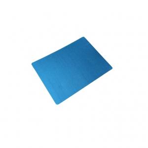 Surgitime Titanium Seal - 34 x 25 mm